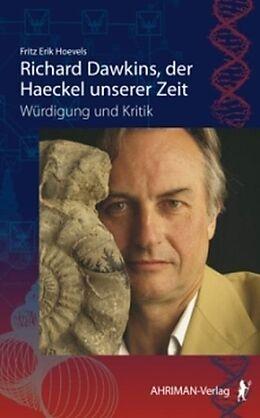 Cover: https://exlibris.azureedge.net/covers/9783/8948/4817/0/9783894848170xl.jpg