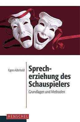 Cover: https://exlibris.azureedge.net/covers/9783/8948/7004/1/9783894870041xl.jpg