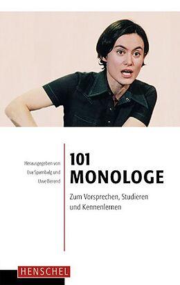 Cover: https://exlibris.azureedge.net/covers/9783/8948/7445/2/9783894874452xl.jpg