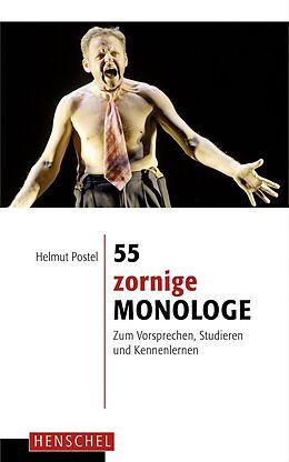 Cover: https://exlibris.azureedge.net/covers/9783/8948/7633/3/9783894876333xl.jpg