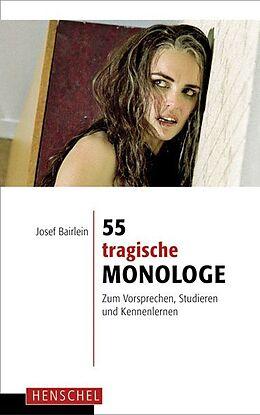 Cover: https://exlibris.azureedge.net/covers/9783/8948/7649/4/9783894876494xl.jpg