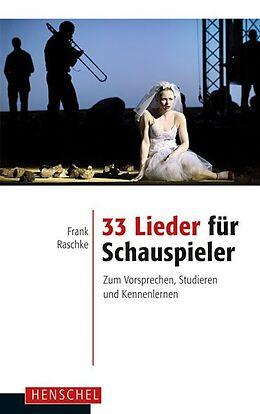 Cover: https://exlibris.azureedge.net/covers/9783/8948/7728/6/9783894877286xl.jpg