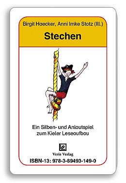 Cover: https://exlibris.azureedge.net/covers/9783/8949/3149/0/9783894931490xl.jpg