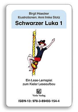 Cover: https://exlibris.azureedge.net/covers/9783/8949/3154/4/9783894931544xl.jpg