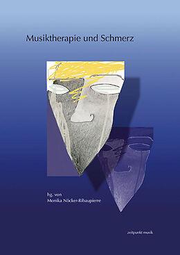 Cover: https://exlibris.azureedge.net/covers/9783/8950/0639/5/9783895006395xl.jpg