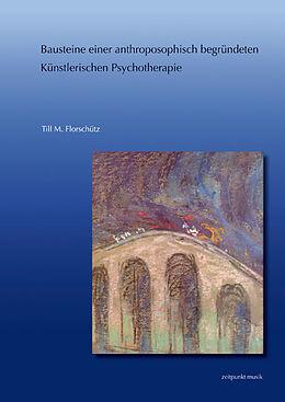 Cover: https://exlibris.azureedge.net/covers/9783/8950/0831/3/9783895008313xl.jpg