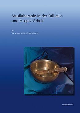 Cover: https://exlibris.azureedge.net/covers/9783/8950/0988/4/9783895009884xl.jpg