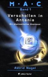 Cover: https://exlibris.azureedge.net/covers/9783/8950/1977/7/9783895019777xl.jpg