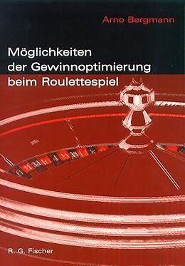 Cover: https://exlibris.azureedge.net/covers/9783/8950/1985/2/9783895019852xl.jpg