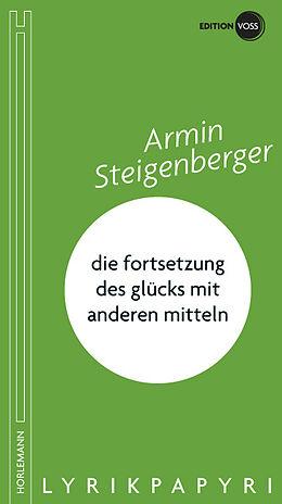 Cover: https://exlibris.azureedge.net/covers/9783/8950/2365/1/9783895023651xl.jpg