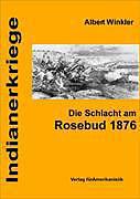 Cover: https://exlibris.azureedge.net/covers/9783/8951/0124/3/9783895101243xl.jpg