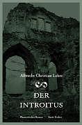 Cover: https://exlibris.azureedge.net/covers/9783/8951/4443/1/9783895144431xl.jpg