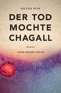 Cover: https://exlibris.azureedge.net/covers/9783/8951/4790/6/9783895147906xl.jpg
