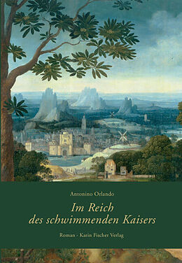 Cover: https://exlibris.azureedge.net/covers/9783/8951/4792/0/9783895147920xl.jpg