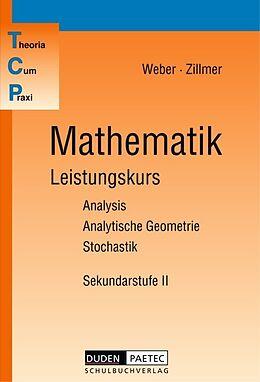 Cover: https://exlibris.azureedge.net/covers/9783/8951/7222/9/9783895172229xl.jpg