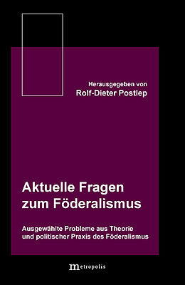 Cover: https://exlibris.azureedge.net/covers/9783/8951/8035/4/9783895180354xl.jpg