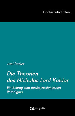 Cover: https://exlibris.azureedge.net/covers/9783/8951/8039/2/9783895180392xl.jpg