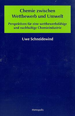 Cover: https://exlibris.azureedge.net/covers/9783/8951/8042/2/9783895180422xl.jpg