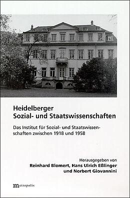 Cover: https://exlibris.azureedge.net/covers/9783/8951/8098/9/9783895180989xl.jpg
