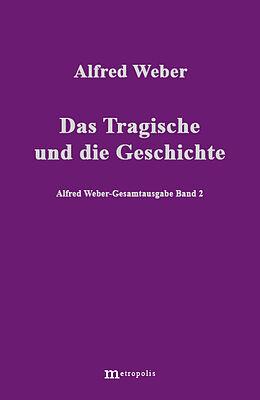 Cover: https://exlibris.azureedge.net/covers/9783/8951/8102/3/9783895181023xl.jpg