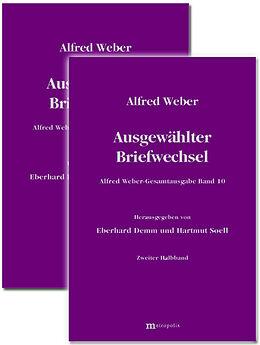 Cover: https://exlibris.azureedge.net/covers/9783/8951/8110/8/9783895181108xl.jpg