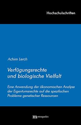 Cover: https://exlibris.azureedge.net/covers/9783/8951/8116/0/9783895181160xl.jpg