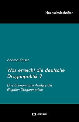 Cover: https://exlibris.azureedge.net/covers/9783/8951/8117/7/9783895181177xl.jpg