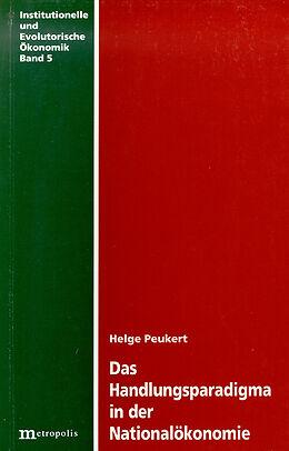 Cover: https://exlibris.azureedge.net/covers/9783/8951/8147/4/9783895181474xl.jpg