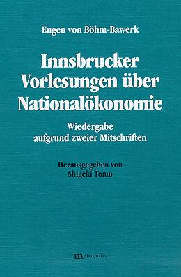 Cover: https://exlibris.azureedge.net/covers/9783/8951/8159/7/9783895181597xl.jpg