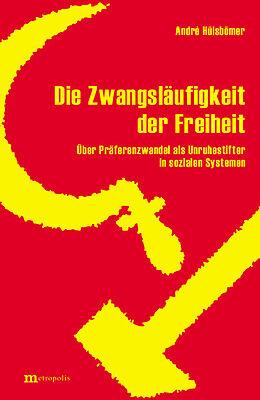 Cover: https://exlibris.azureedge.net/covers/9783/8951/8180/1/9783895181801xl.jpg