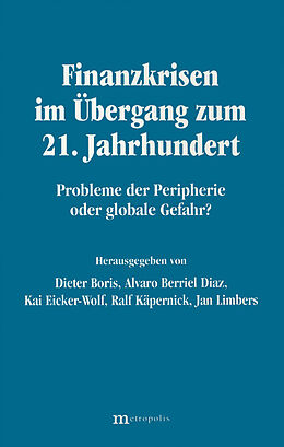 Cover: https://exlibris.azureedge.net/covers/9783/8951/8317/1/9783895183171xl.jpg
