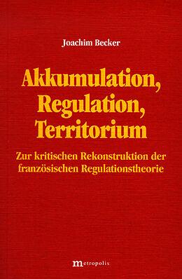 Cover: https://exlibris.azureedge.net/covers/9783/8951/8375/1/9783895183751xl.jpg