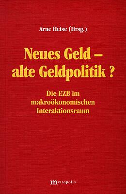 Cover: https://exlibris.azureedge.net/covers/9783/8951/8381/2/9783895183812xl.jpg