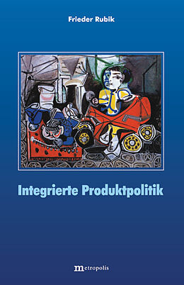 Cover: https://exlibris.azureedge.net/covers/9783/8951/8387/4/9783895183874xl.jpg