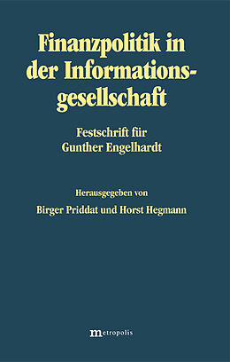 Cover: https://exlibris.azureedge.net/covers/9783/8951/8406/2/9783895184062xl.jpg