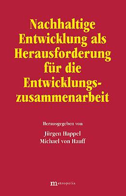 Cover: https://exlibris.azureedge.net/covers/9783/8951/8416/1/9783895184161xl.jpg