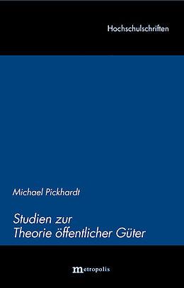 Cover: https://exlibris.azureedge.net/covers/9783/8951/8421/5/9783895184215xl.jpg