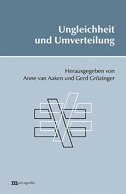 Cover: https://exlibris.azureedge.net/covers/9783/8951/8453/6/9783895184536xl.jpg