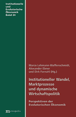 Cover: https://exlibris.azureedge.net/covers/9783/8951/8468/0/9783895184680xl.jpg