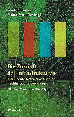 Cover: https://exlibris.azureedge.net/covers/9783/8951/8502/1/9783895185021xl.jpg