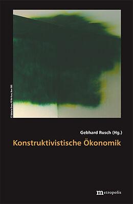 Cover: https://exlibris.azureedge.net/covers/9783/8951/8509/0/9783895185090xl.jpg
