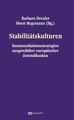 Cover: https://exlibris.azureedge.net/covers/9783/8951/8567/0/9783895185670xl.jpg