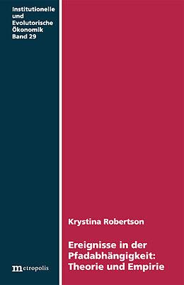 Cover: https://exlibris.azureedge.net/covers/9783/8951/8572/4/9783895185724xl.jpg