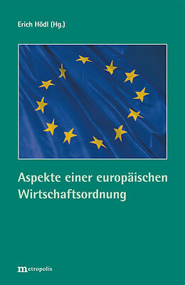 Cover: https://exlibris.azureedge.net/covers/9783/8951/8584/7/9783895185847xl.jpg