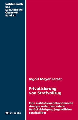 Cover: https://exlibris.azureedge.net/covers/9783/8951/8589/2/9783895185892xl.jpg