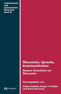 Cover: https://exlibris.azureedge.net/covers/9783/8951/8623/3/9783895186233xl.jpg