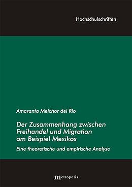 Cover: https://exlibris.azureedge.net/covers/9783/8951/8668/4/9783895186684xl.jpg