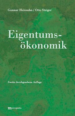 Cover: https://exlibris.azureedge.net/covers/9783/8951/8717/9/9783895187179xl.jpg