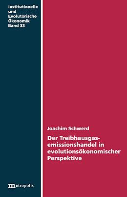 Cover: https://exlibris.azureedge.net/covers/9783/8951/8719/3/9783895187193xl.jpg