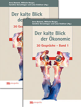 Cover: https://exlibris.azureedge.net/covers/9783/8951/8726/1/9783895187261xl.jpg